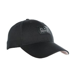 BromptonBrompton Logo Collection Baseball Cap 브롬톤 로고 컬렉션 베이스볼 캡