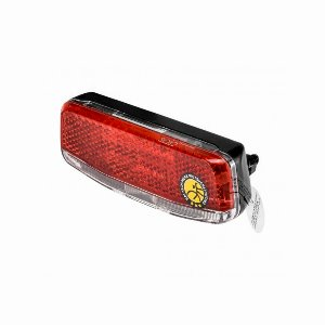 Brompton Rear Battery Lamp 배터리 라이트(신형)