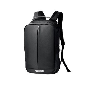 Brooks 브룩스 스파크힐 백팩 S Sparkhill Backpack S