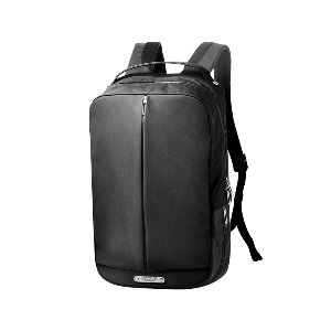 Brooks 브룩스 스파크힐 백팩 M Sparkhill Backpack M