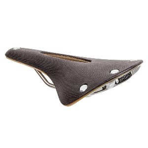 Brooks C17s Cambium Carved for Women C17s 캠비움 카브드 여성용