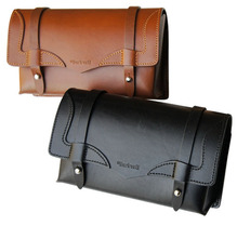 Benheil B-Saddle Bag 벤헤일 B새들백